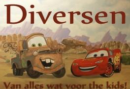 1-voorplaat-kids-Diversen-264x180