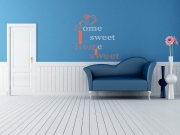 thumbs_muursticker-home-sweet-home