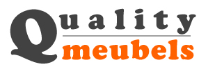 quality-meubels-logo