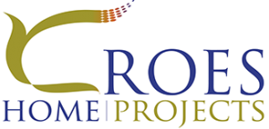 roes home project
