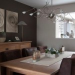 roes woonkamer