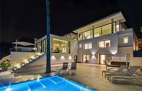 Huis Spanje kopen