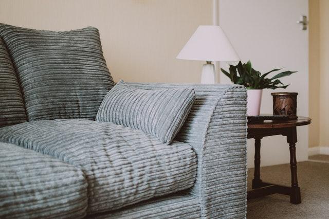 Culemborg meubels